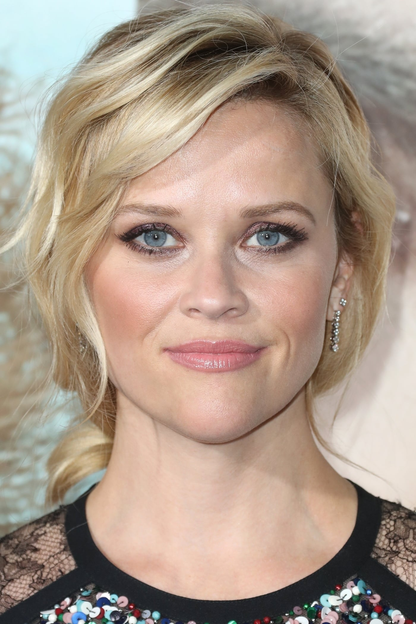 reese witherspoon watch solarmovie