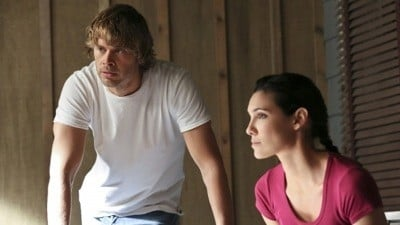 NCIS: Los Angeles Season 4 :Episode 21  Resurrection