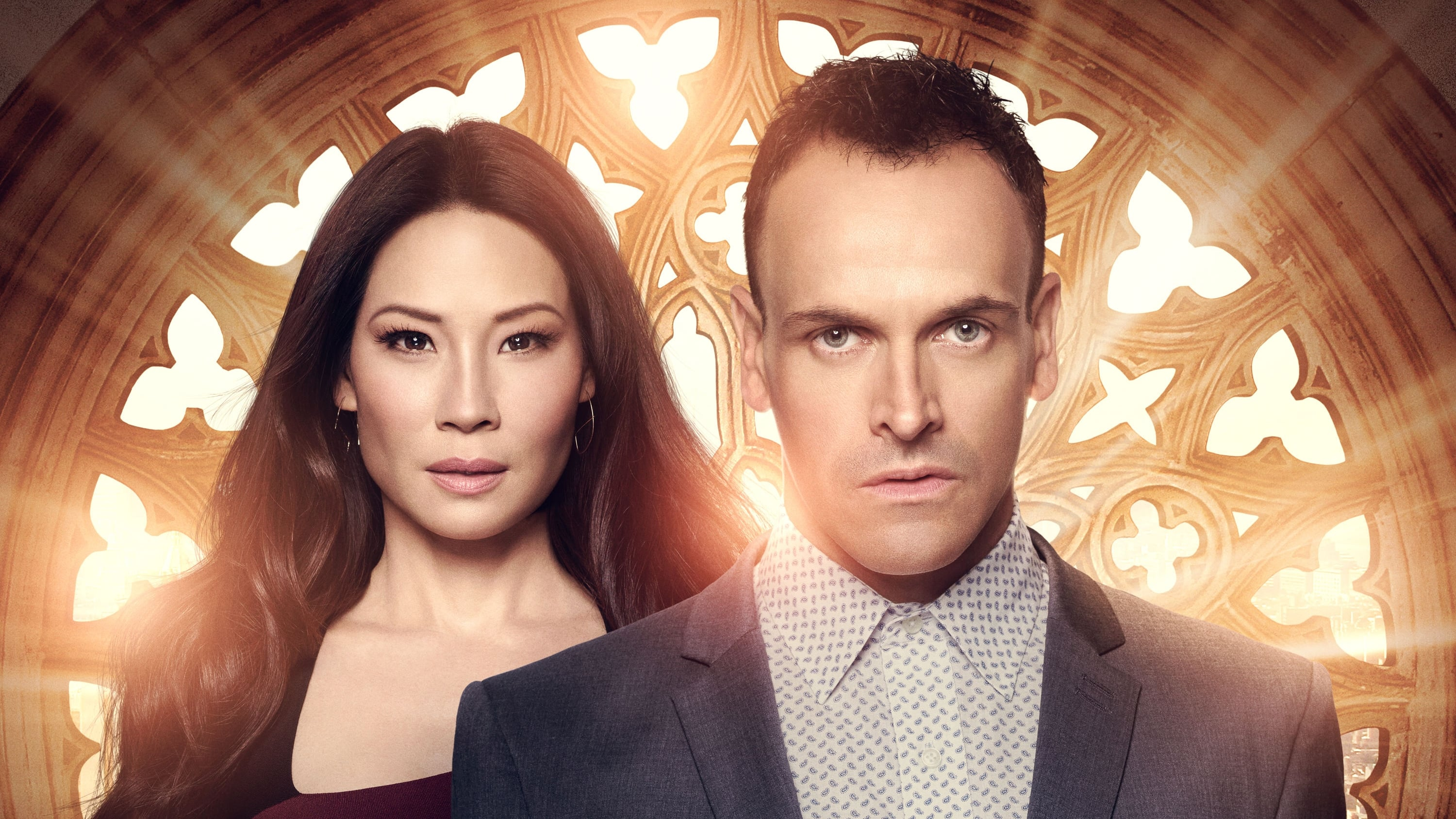 Elementary - Stagione 2