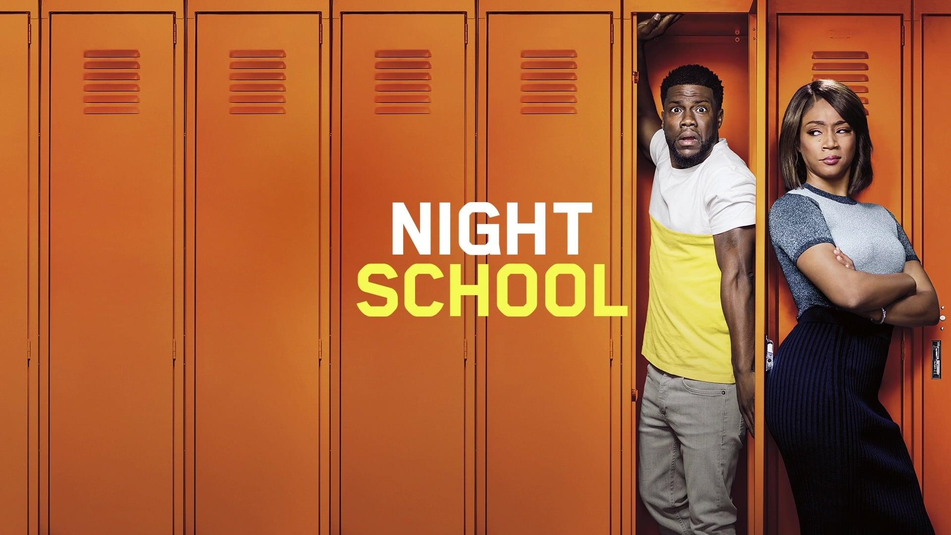 Night School