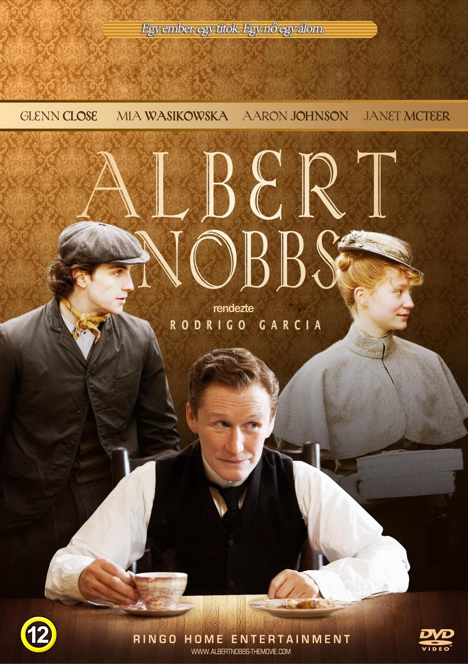 Albert Nobbs  2011  Gratis Films Kijken Met Ondertiteling