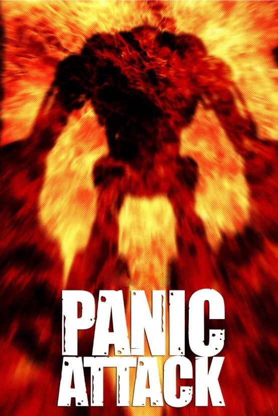 panic attack People often confuse an anxiety attack vs panic attack learning what both terms really mean will help you figure out which you might be experiencing.