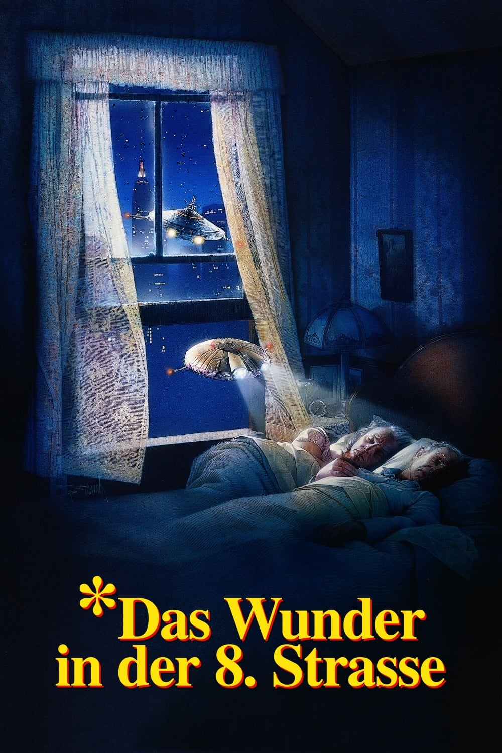 *batteries not included (1987) • movies.film-cine.com