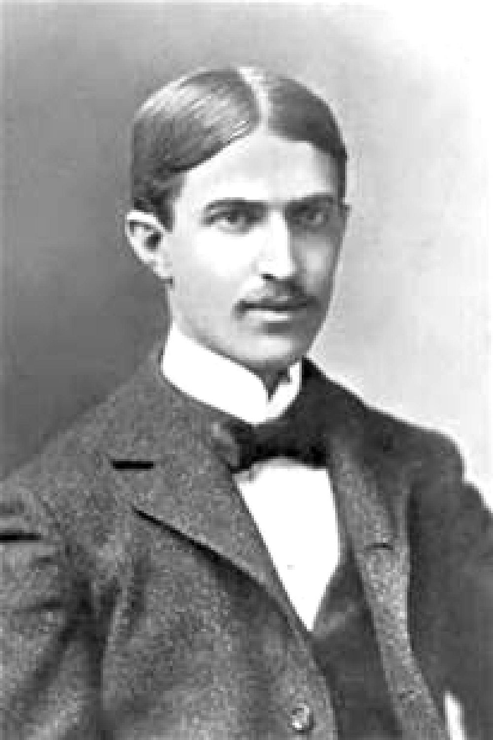 a biography of stephen crane In an effort to clear away the mists surrounding crane's short life (1871-1899) benfey ( emily dickinson ) advances the interesting hypothesis that crane's life was foreshadowed and dictated by his fi.