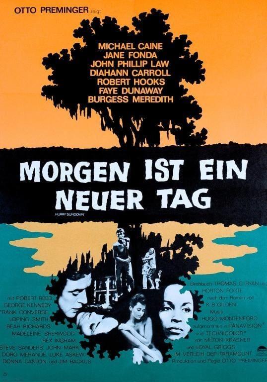 hurry sundown 1967 gratis films kijken met ondertiteling