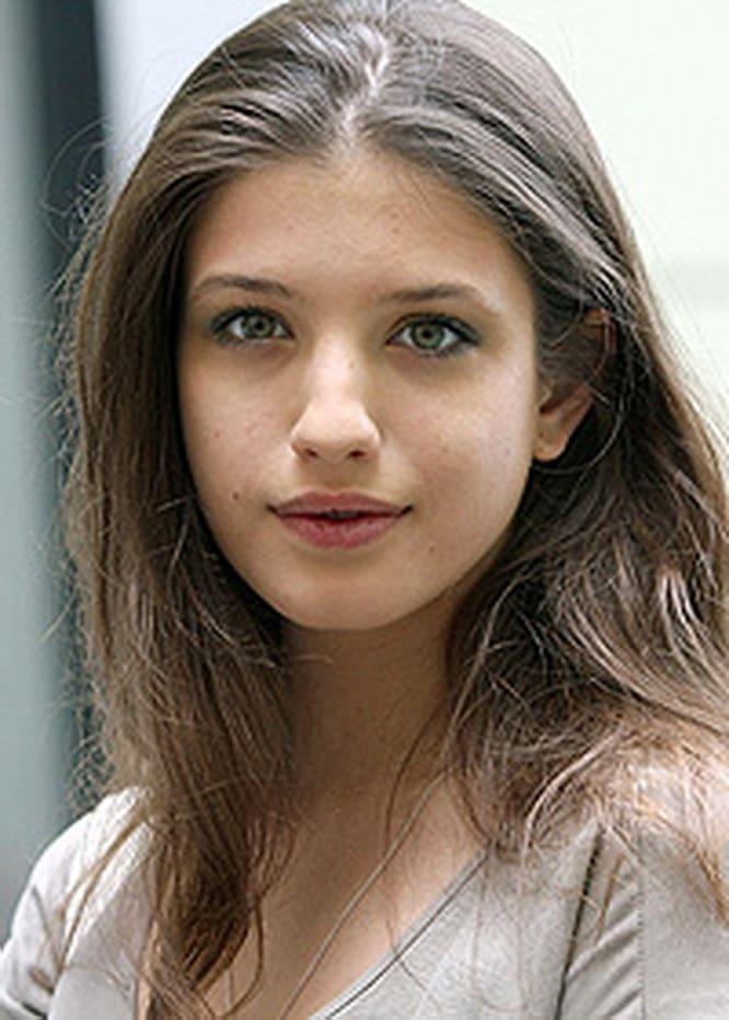 Фото русская актриса анна 3 фотография