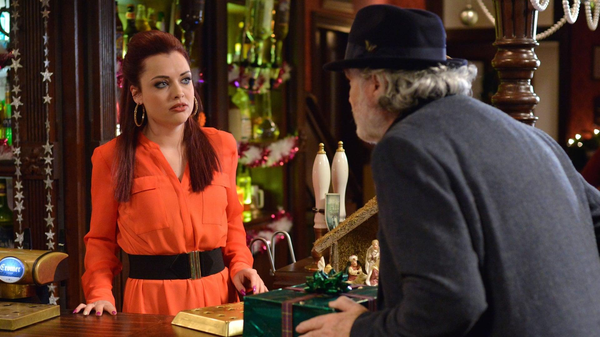 EastEnders Season 33 :Episode 204  24/12/2017