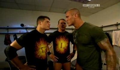 WWE Raw Season 14 :Episode 26  RAW 683