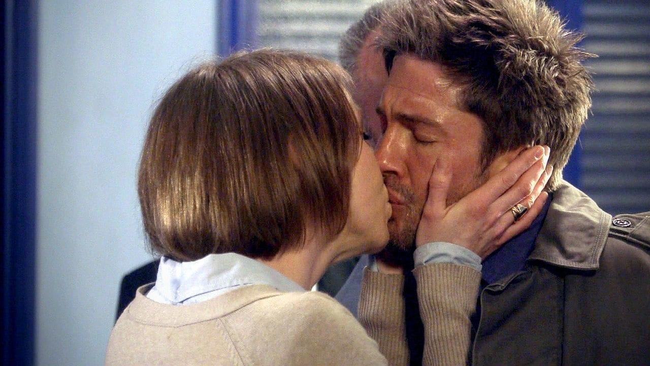 Doctors Season 16 :Episode 86  Love, Honour, Betray