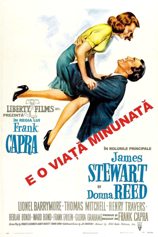 It 39 S A Wonderful Life 1946 Watch Free Primewire Movies Online Primewire Movies
