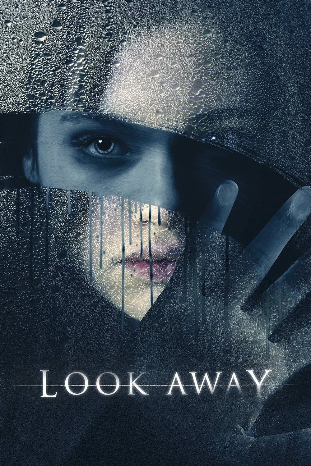 image for Look Away