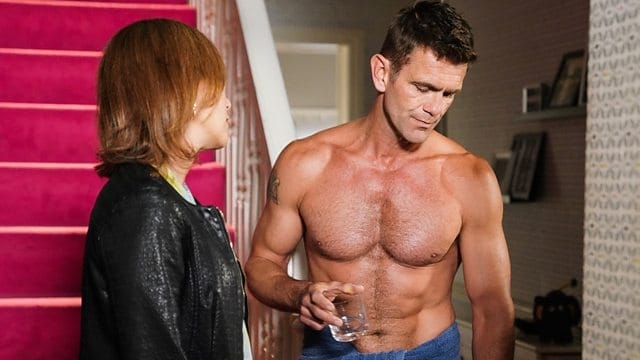 EastEnders Season 34 :Episode 144  13/09/2018