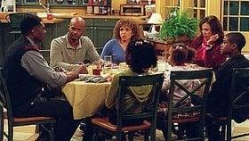 ma famille d 39 abord 2001 saison 2 pisode 19 filmstreaming hd com. Black Bedroom Furniture Sets. Home Design Ideas
