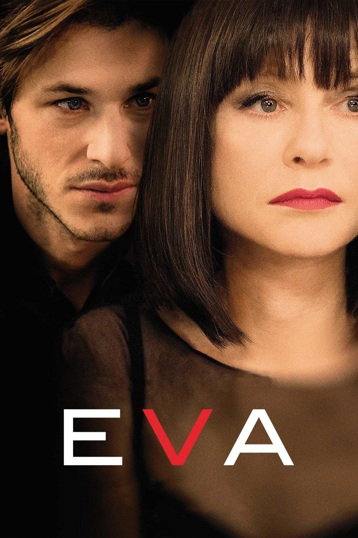 image for Eva