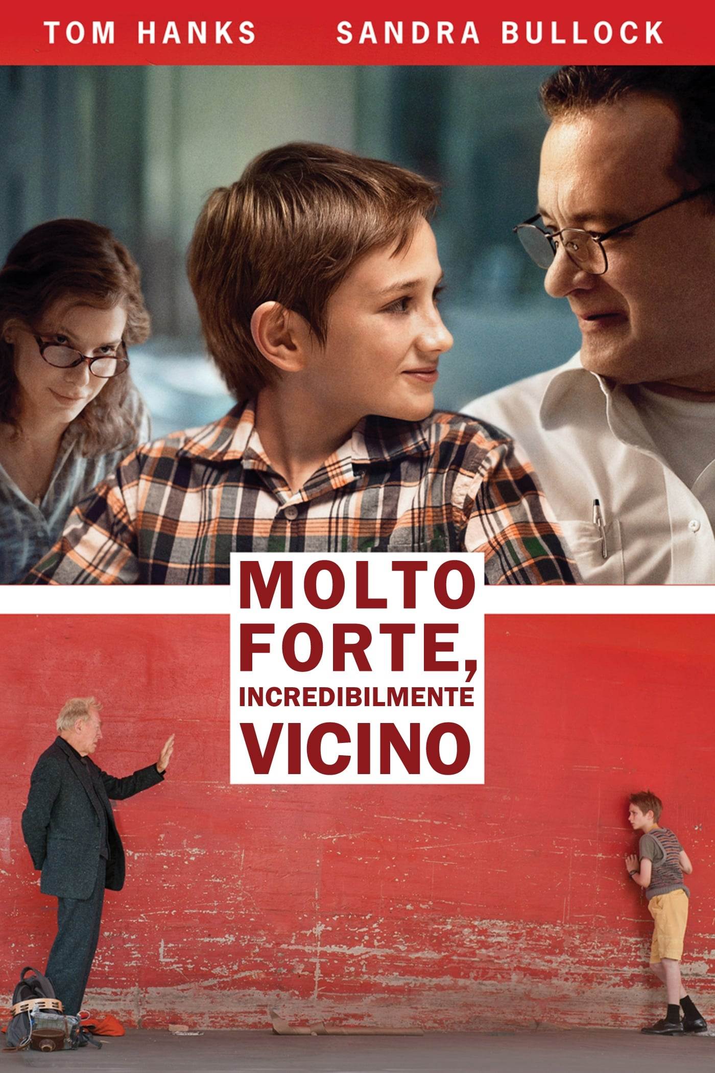 a synopsis of extremely loud and incredibly close a film by stephen daldry Directed by stephen daldry  extremely loud and incredibly close pg  synopsis based on the novel by jonathan safran foer,.