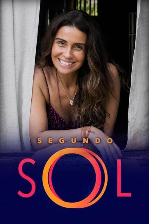 image for Segundo Sol