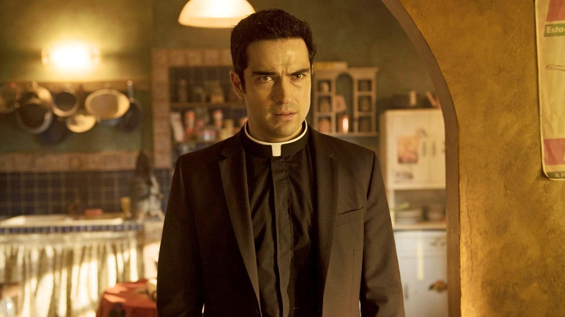 The Exorcist: Temporada 1, Capitulo 10