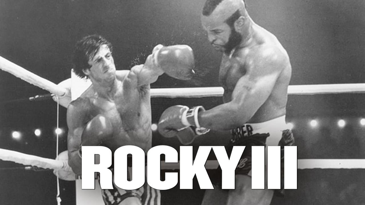 rocky iii  1982   u2022 movies film