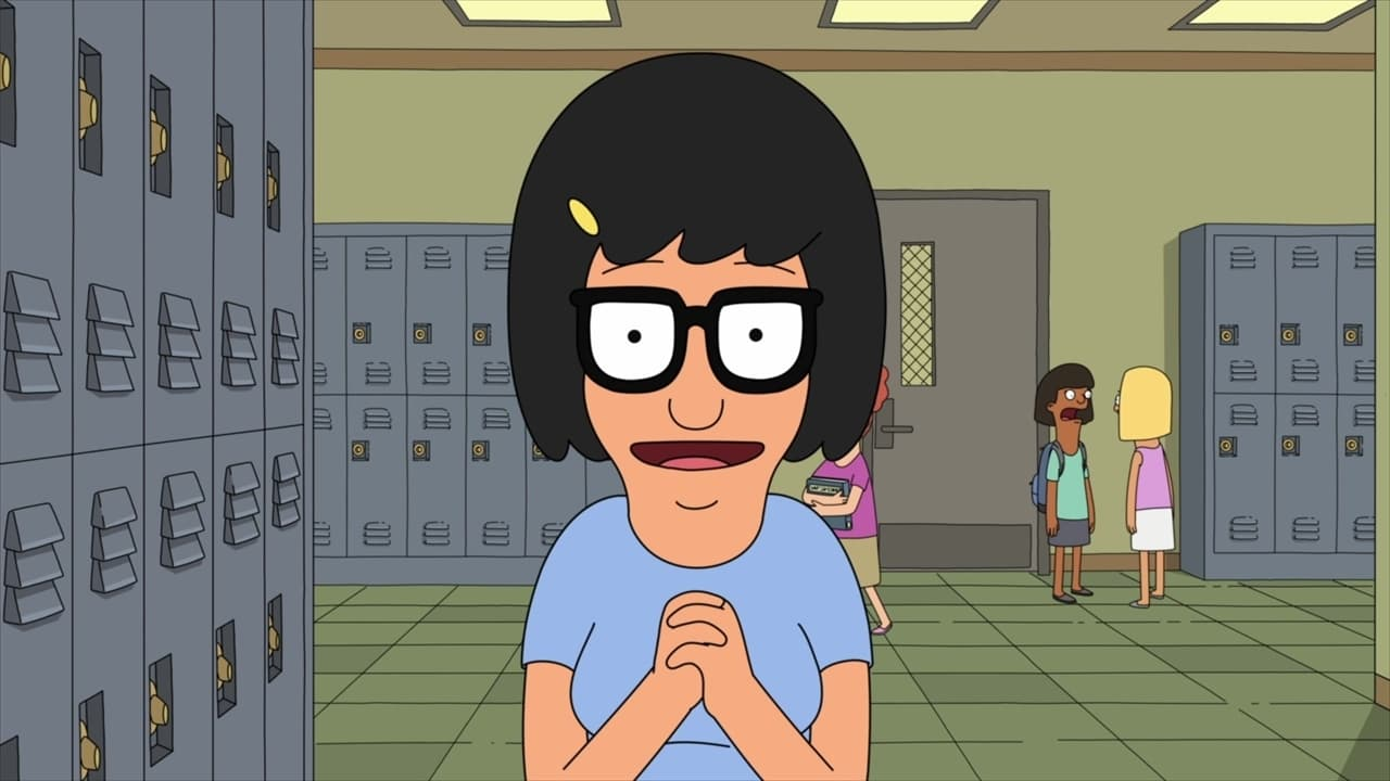 watch bobs burgers season 5 episode 7 human weapon season 1 episode 1