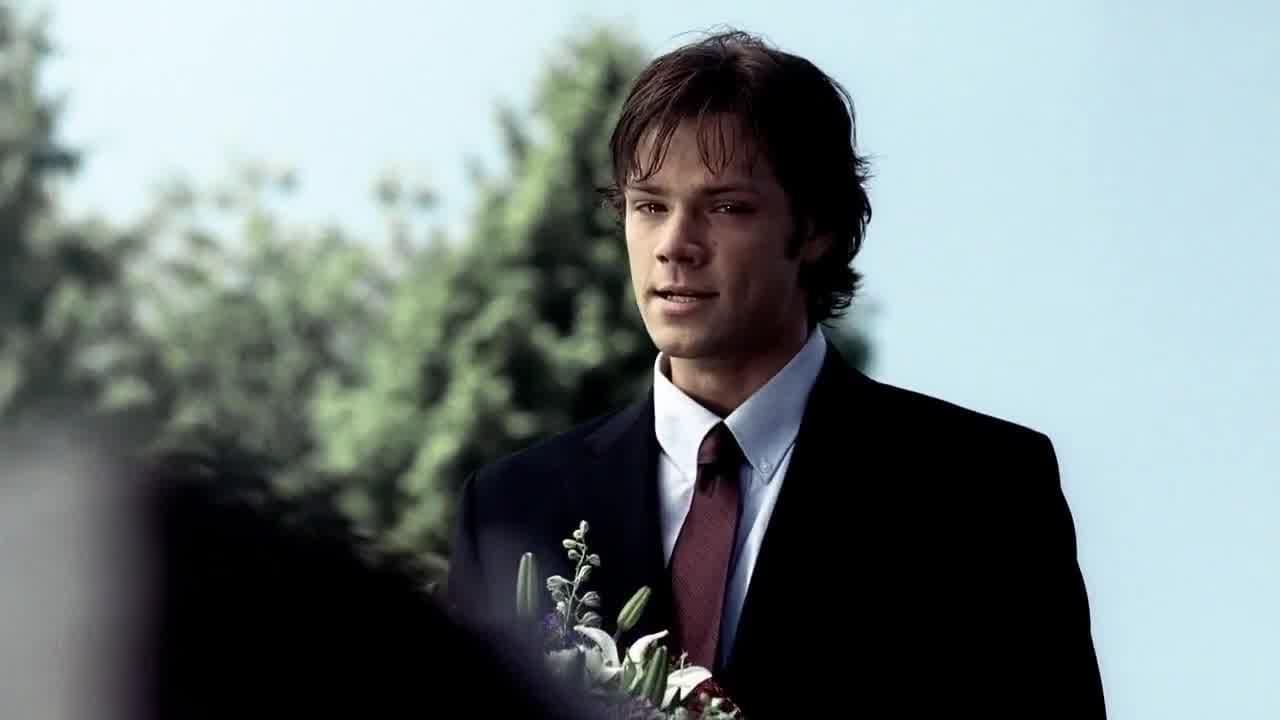 Supernatural Season 1 :Episode 2  Wendigo
