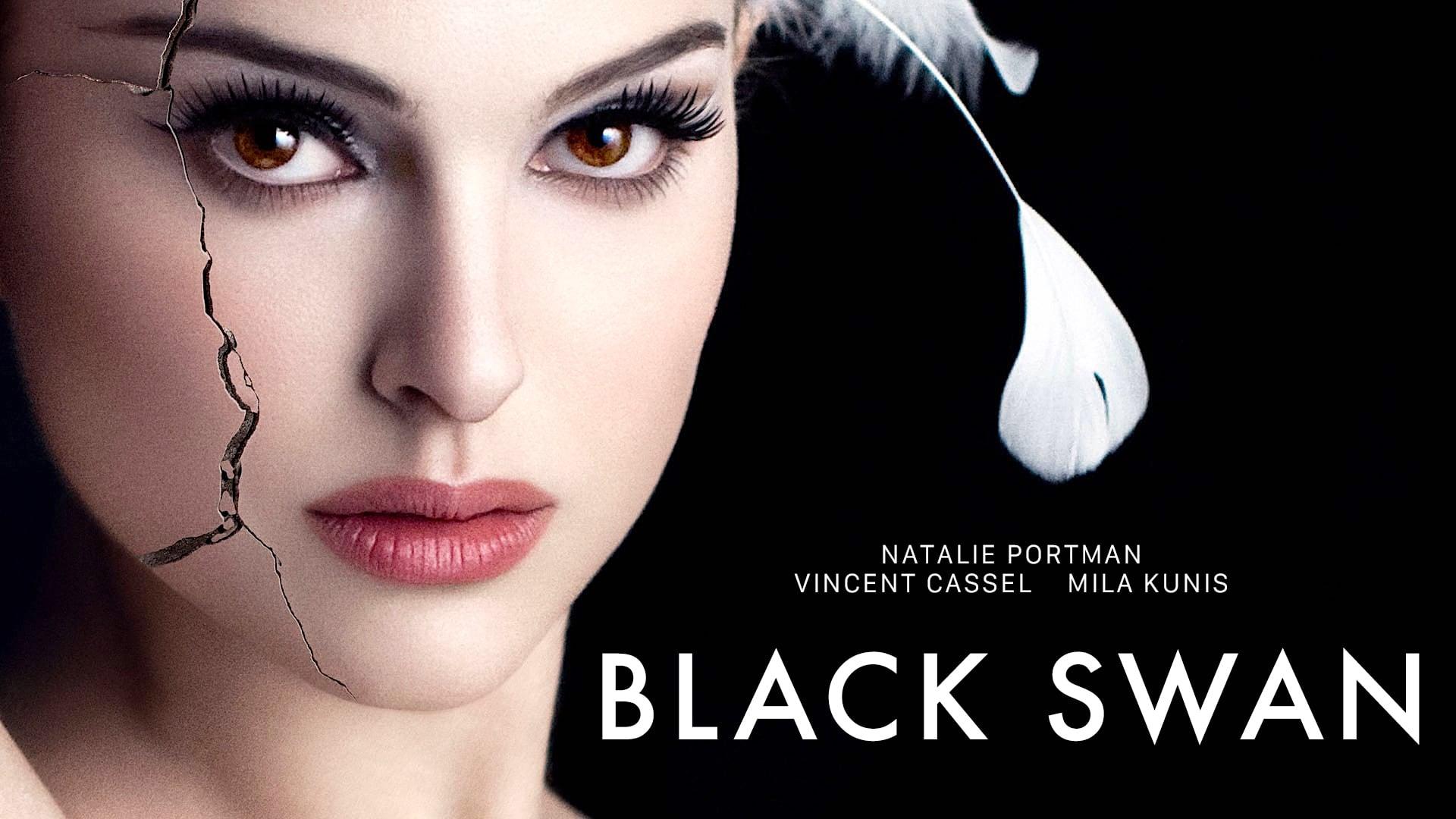 Черный Лебедь С Натали Портман Смотреть Онлайн
