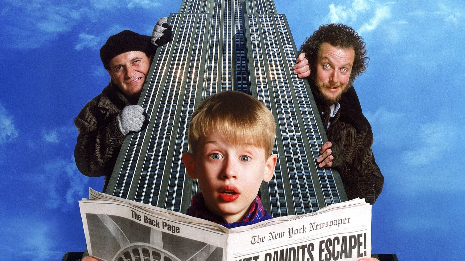 watch free movies online home alone 2