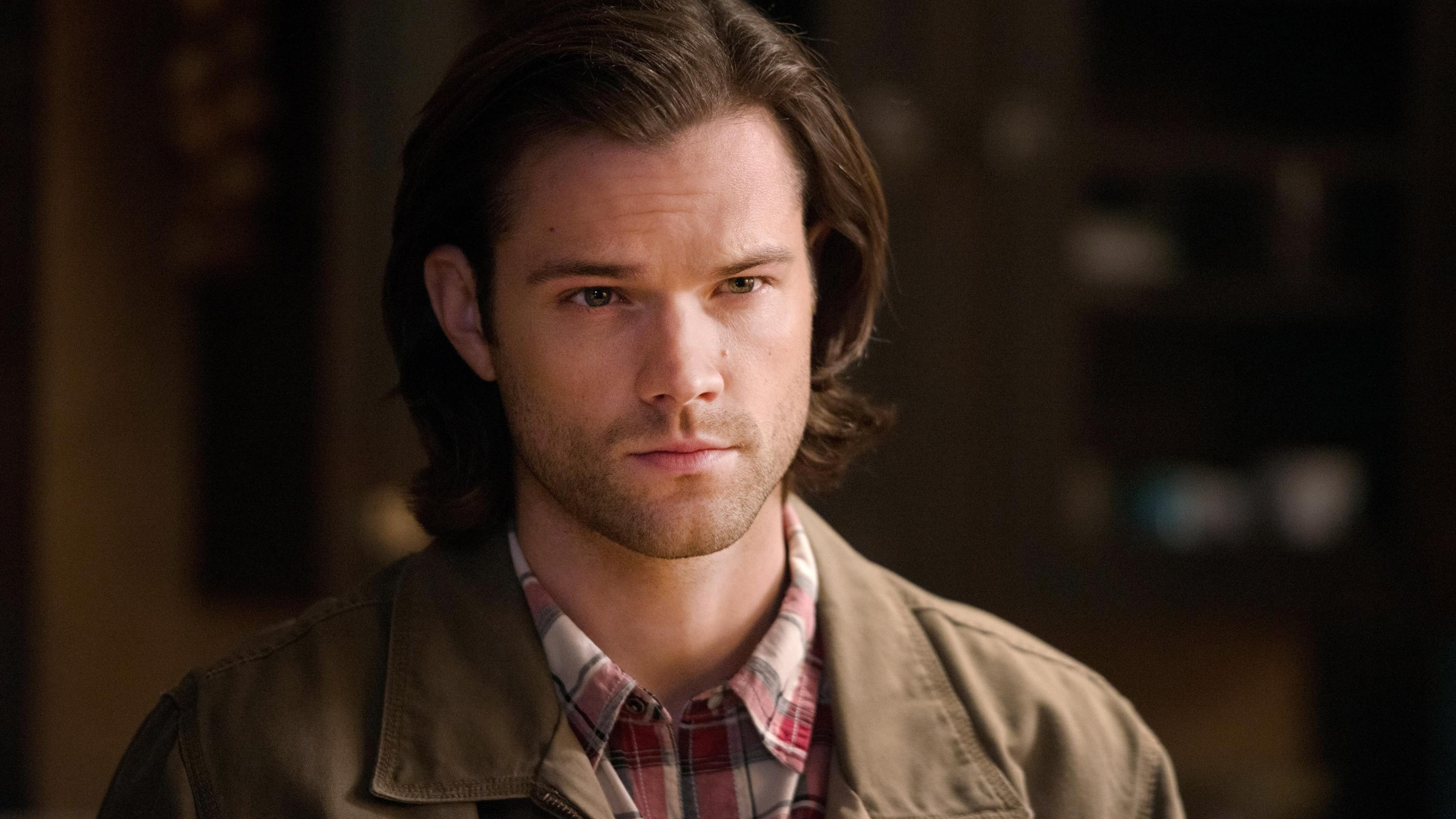 Supernatural - Season 9 Episode 19 : Alex Annie Alexis Ann