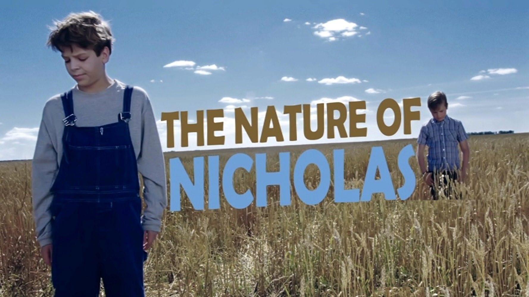 the nature of nicholas 2002 watch viooz