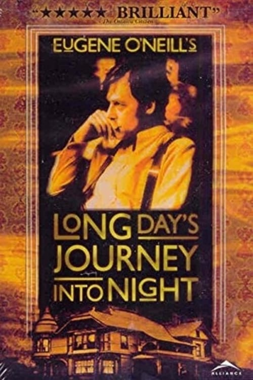 long days journey into night forgiveness A summary of act iii in eugene o'neill's long day's journey into night learn exactly what happened in this chapter, scene, or section of long day's journey into night and what it means.