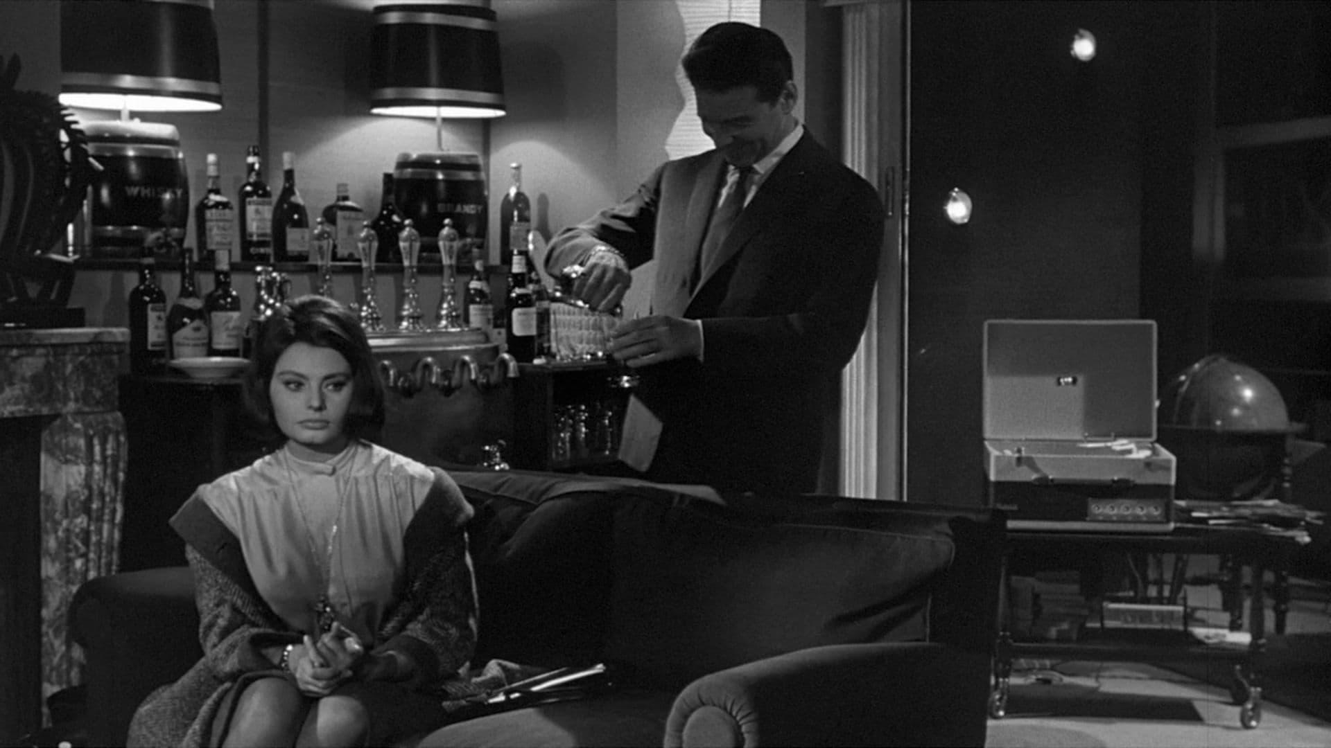 Five Miles To Midnight 1962 Watch Viooz Movie Online Download Watch Viooz
