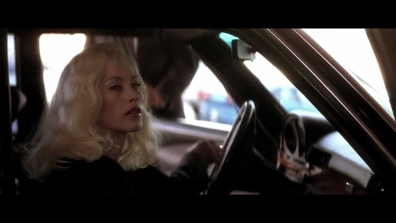 Lost Highway (1997) 12...