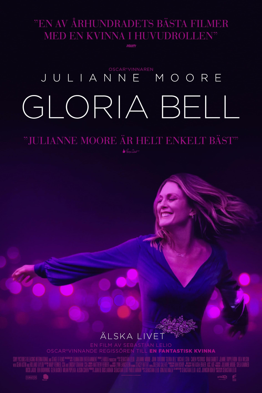 gloria bell - HD1890×2835