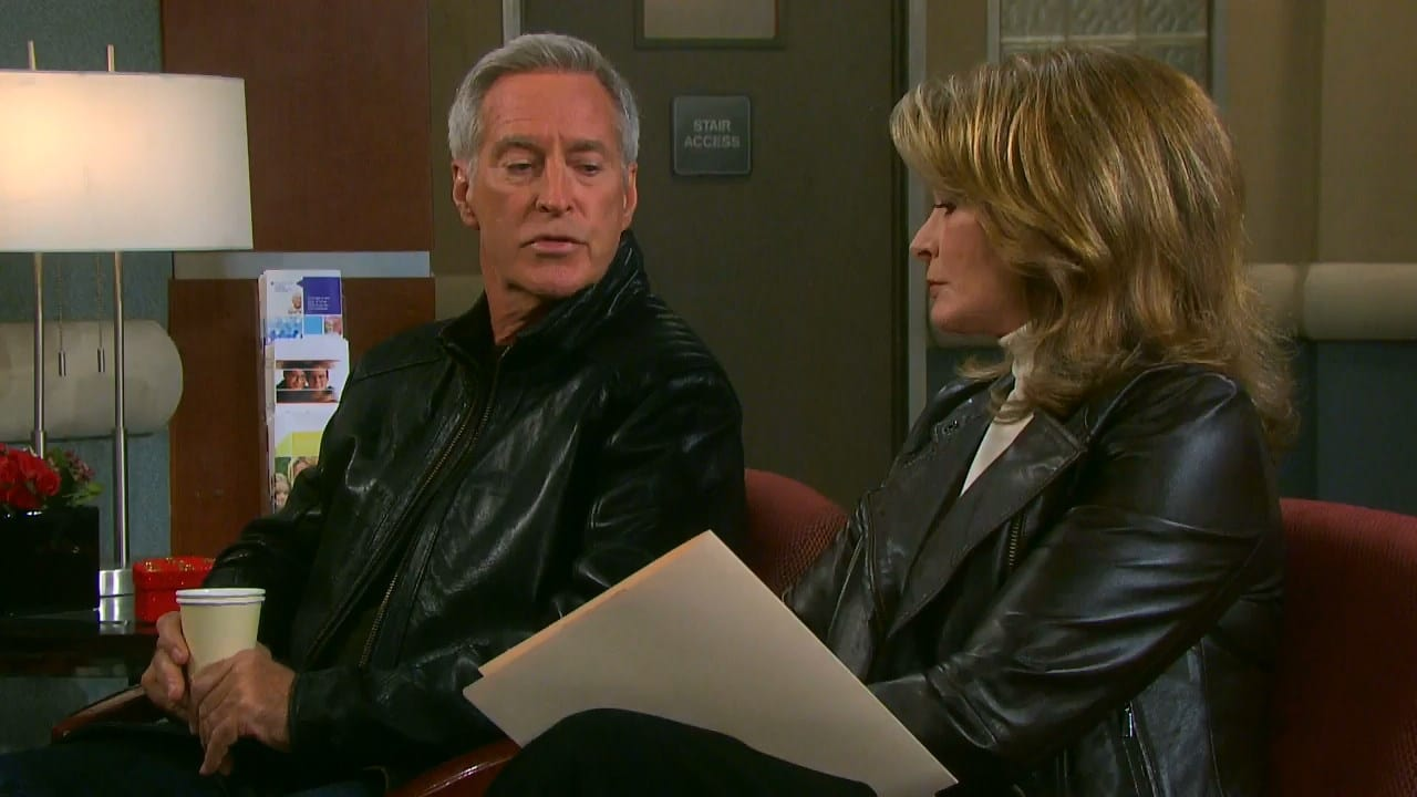 Days of our Lives • S53E98