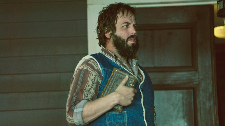 Fargo Season 2 :Episode 3  The Myth of Sisyphus