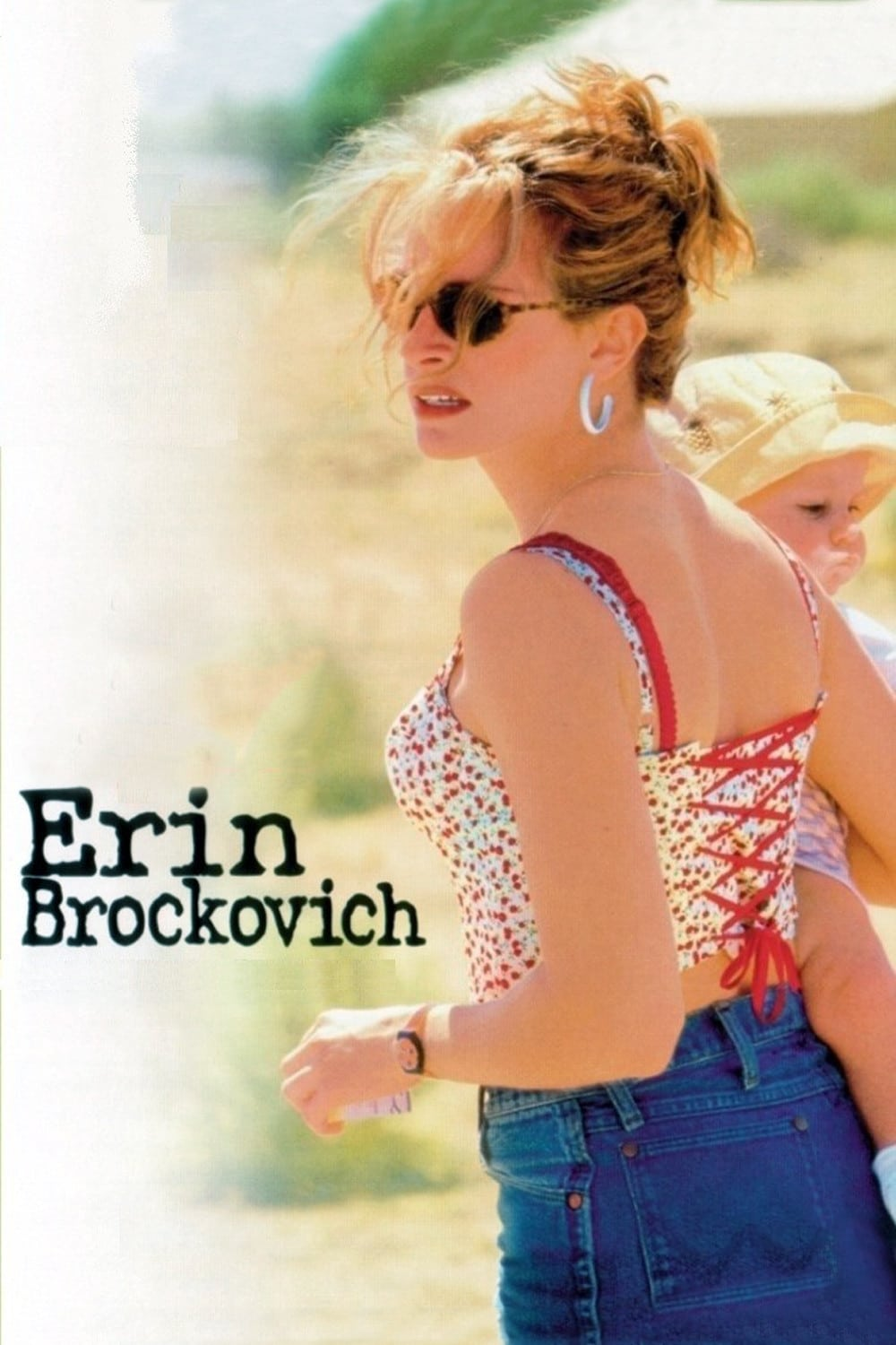 erin brockovich research paper Add article  erin brockovich (roberts) is a single mother of three who, after  losing a  don't add up, and persuades ed to allow her to do further research   erin brockovich was directed by steven soderbergh julia roberts.