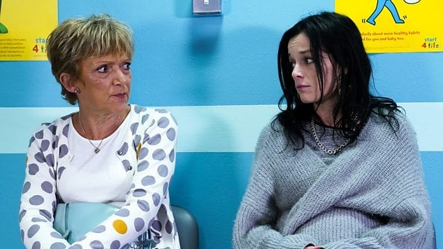 EastEnders Season 34 :Episode 149  21/09/2018