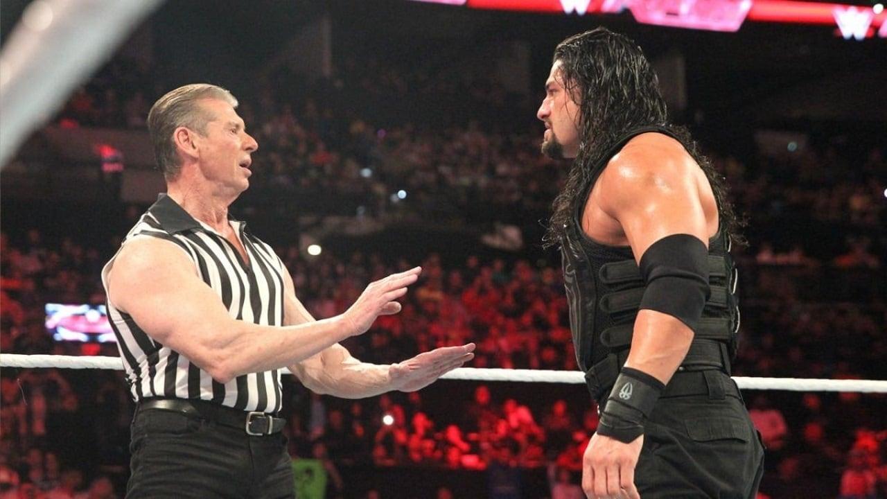 WWE Raw Season 24 :Episode 1  January 4, 2016 (San Antonio, TX)