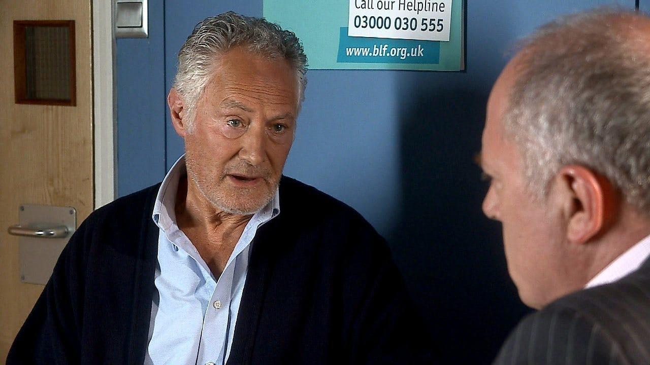 Doctors Season 16 :Episode 145  Losing Touch