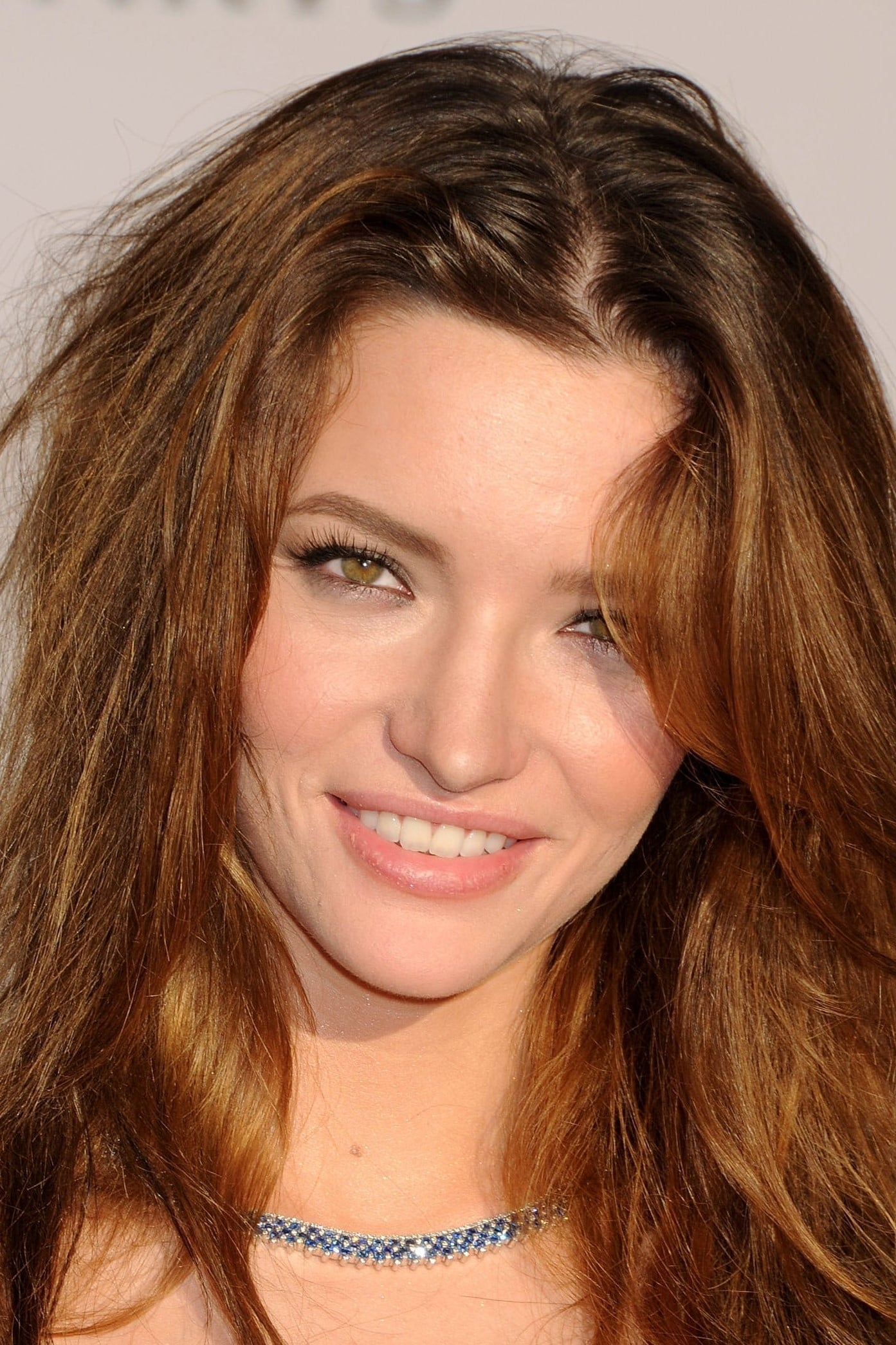 Talulah Riley - Vodly Movies