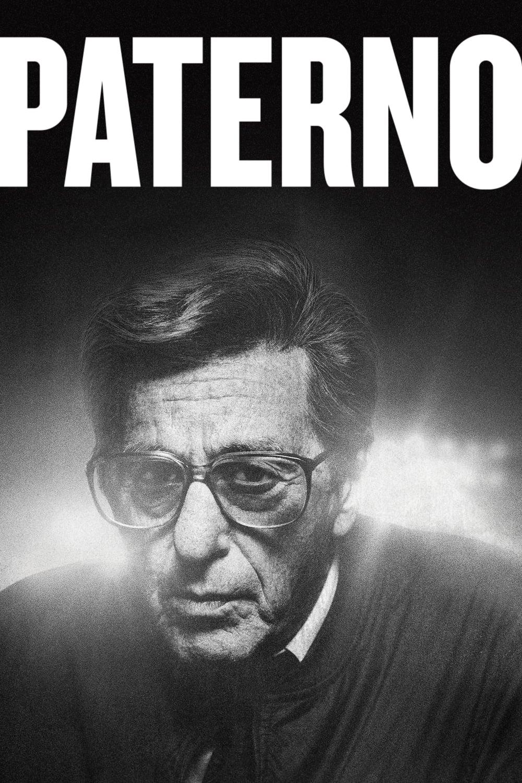 Póster Paterno