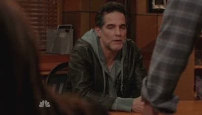 Law & Order: Special Victims Unit Season 14 :Episode 22  Poisoned Motive