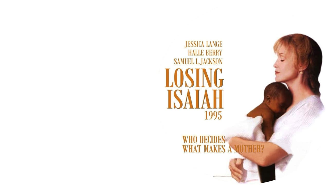 losing isaiah movie Find great deals on ebay for losing isaiah movie shop with confidence.