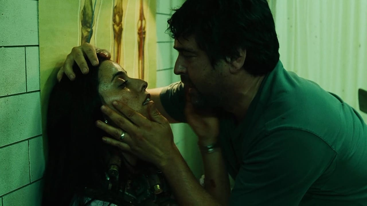 Watch Saw III (2006) Full Movie Online Free   Ultra HD