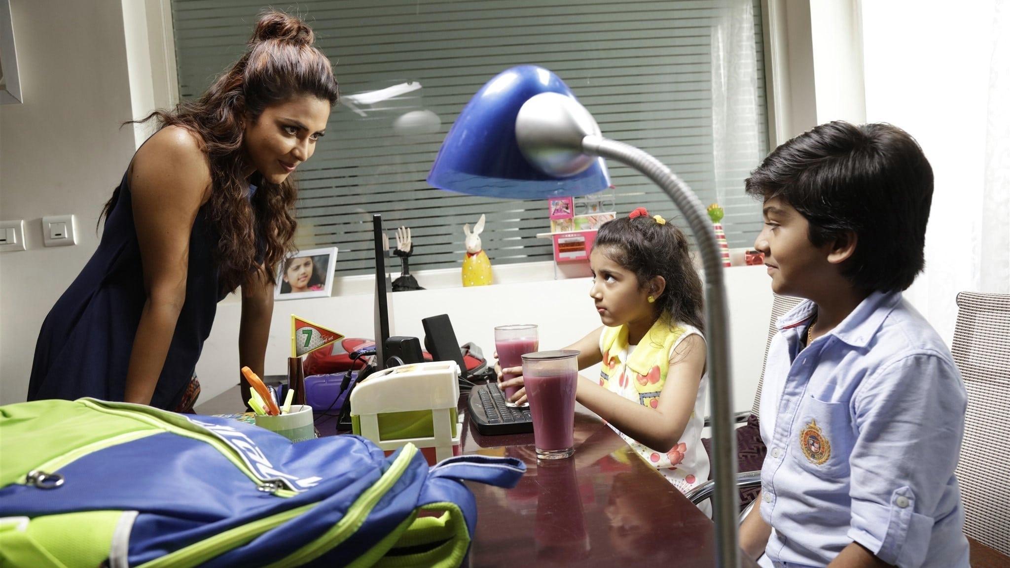 Bhaskar Oru Rascal 2018 Hdrip Full Movie Watch Online Tamil Full