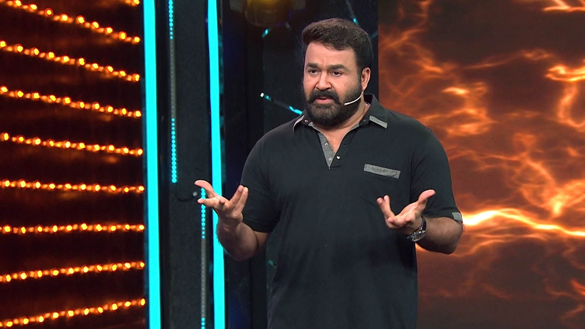 Bigg Boss - Season 1 Episode 29 : Day 28: A Shocking Second Eviction