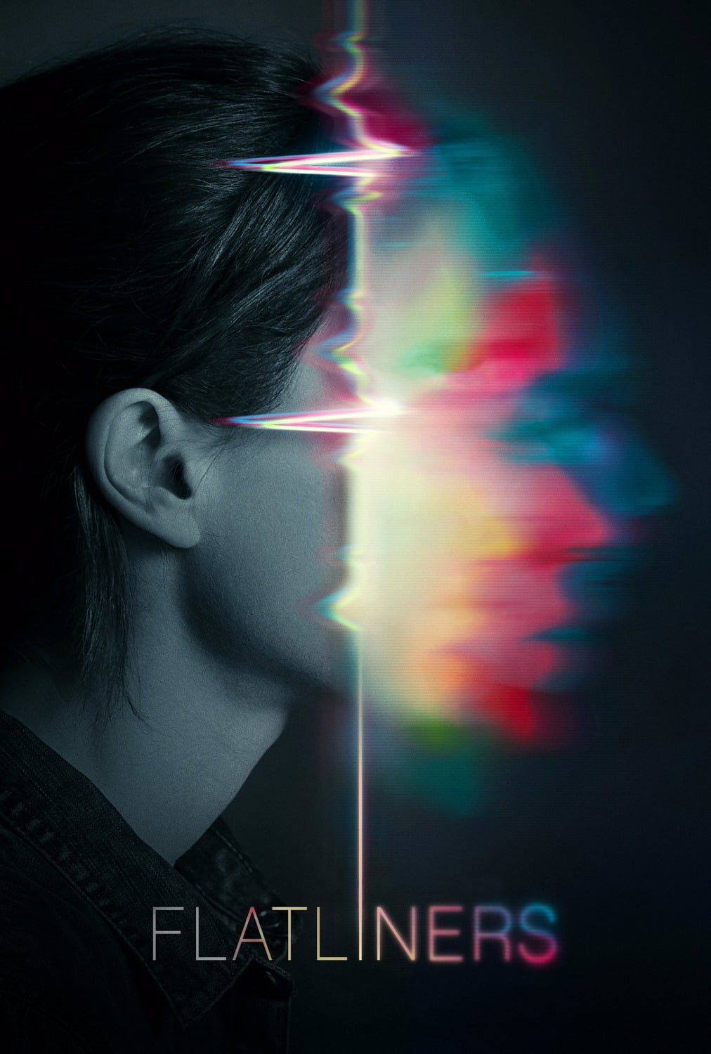 image for Flatliners