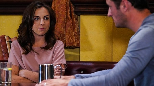 EastEnders Season 34 :Episode 165  19/10/2018