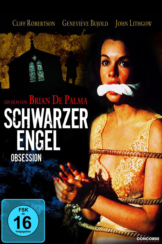 obsession  1976   u2022 movies film