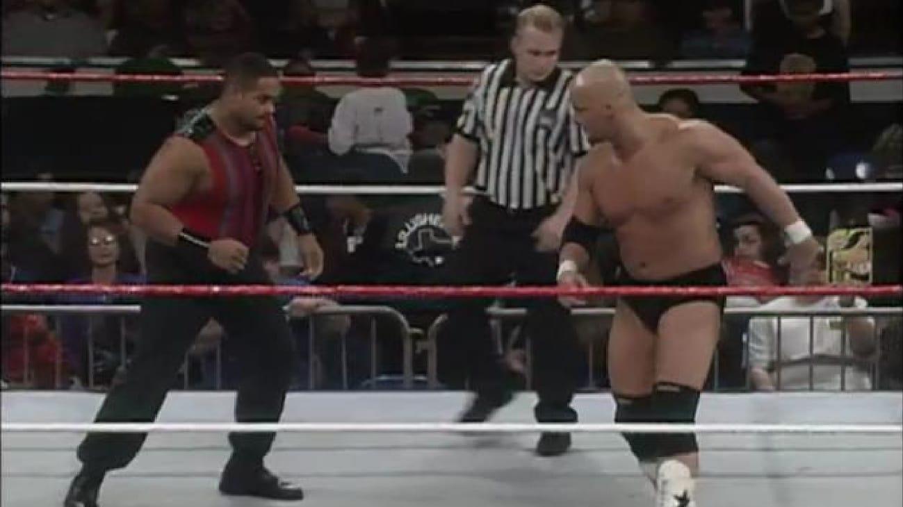WWE Raw Season 4 :Episode 10  RAW 150