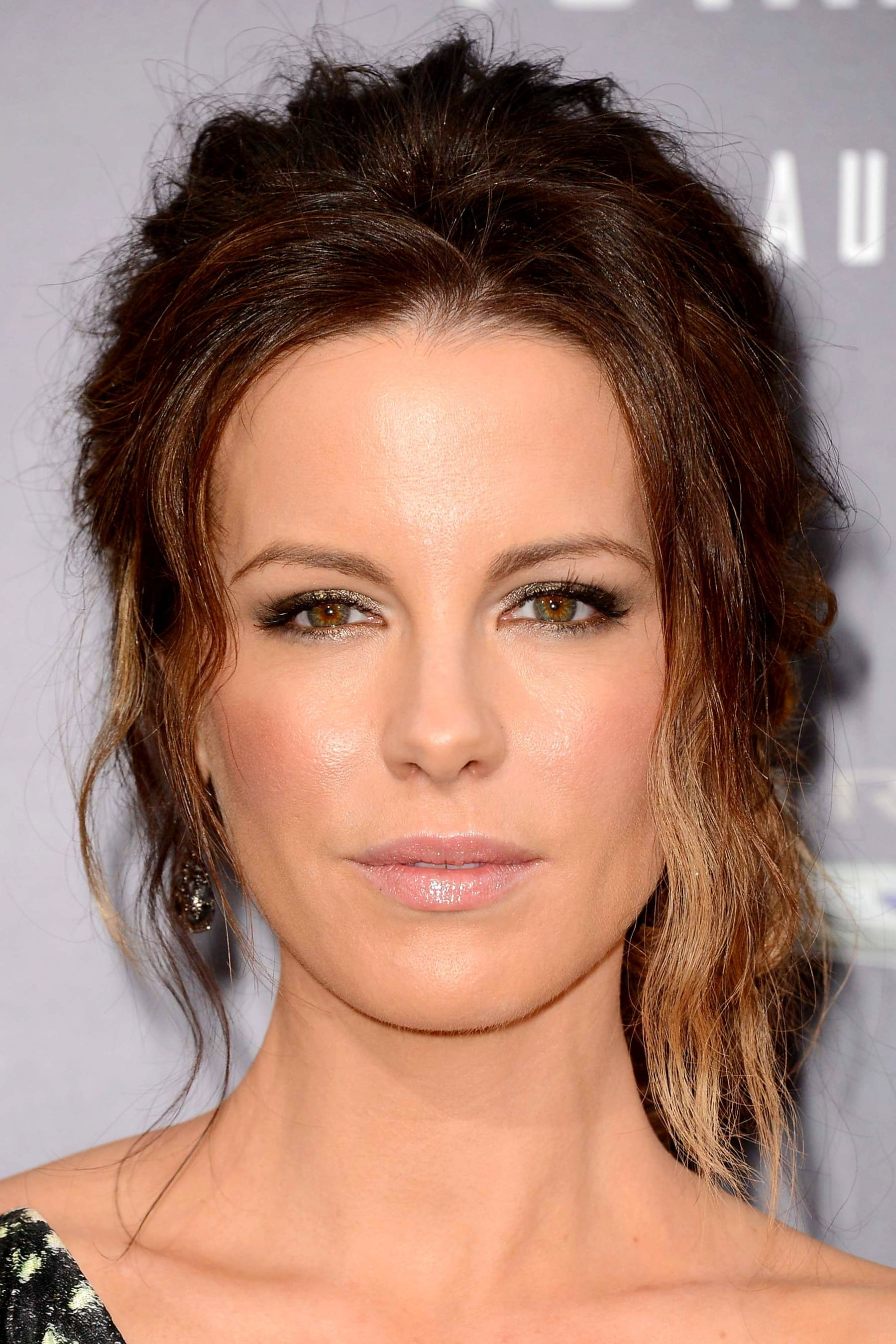 Kate Beckinsale: filmography and biography on movies.film ... Kate Beckinsale